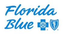 Florida Blue Agent Near Me